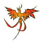 2-phoenix